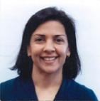 Dr. Naheed Abedin, MD
