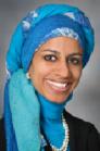 Dr. Naifa L. Busaidy, MD
