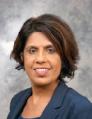 Dr. Naila N Azhar, MD