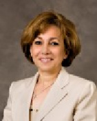 Dr. Najah N Rassam, MD