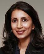 Dr. Nalini Chandra