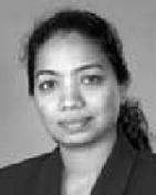 Dr. Nalini N Morishetty, MD