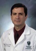 Dr. Namir Al-Ansari, MD