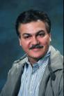 Dr. Namir Yousif Stephan, MD