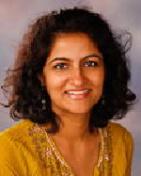 Namita Pareek, MD