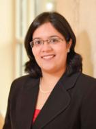Namrata Sethi, MD