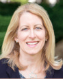 Dr. Nanci D Tucker, MD