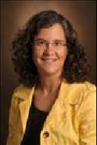 Nancy M Benegas, MD