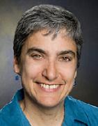 Dr. Nancy Berliner, MD