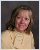 Dr. Nancy Freundlich, MD
