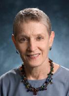 Dr. Nancy Lee Glass, MD