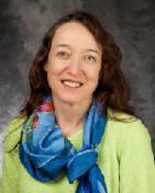 Dr. Nancy Briller Grey, MD