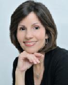 Nancy Sondon-Hagopian, MFT