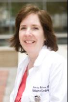 Dr. Nancy J Halnon, MD