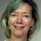 Dr. Nancy Anderson Hamming, MD
