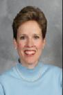 Dr. Nancy Holekamp, MD