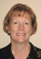Nancy C Jackson, RN, FNP-C