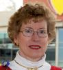 Dr. Nancy M Kammer, DO