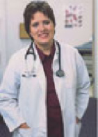 Dr. Nancy C Mabe, MD