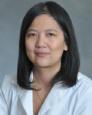 Nancy Chou Macgarvey, MD