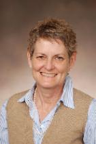Dr. Nancy N Madinger, MD