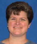 Dr. Nancy S McKenzie, MD