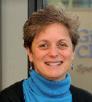 Dr. Nancy J Mendelsohn, MD