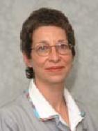 Dr. Nancy R Novotny, MD