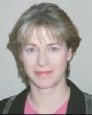 Nancy Elizabeth Paul, MFT