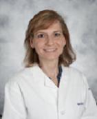 Dr. Nancy Dollase Spector, MD