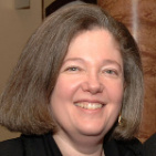 Dr. Nancy Young, MD