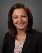 Dr. Nancy K Zeitoun, MD