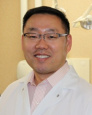 Dr. Michael M Lee, DDS