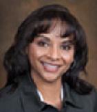 Dr. Nanda Bysani, MD