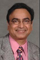 Dr. Nand Wadhwa, MD