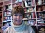 Naomi N Berger, LMFT, LMHC CAP, CED