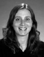 Dr. Naomi L Lee, MD