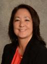 Naomi N Miyazawa, PA-C