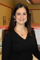 Dr. Naomi C. Palmer, MD
