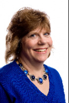Dr. Naomi N Shields, MD