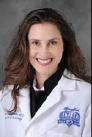 Dr. Naomi R. Vandermissen, MD