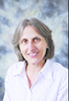 Dr. Naomi Joan Winick, MD