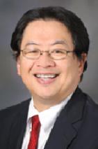 Dr. Naoto N Ueno, MD, PHD