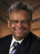 Dr. Narainder K. Gupta, MD