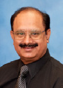 Dr. Narasimham L Dasika, MD