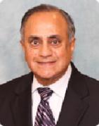 Dr. Narayana P Narayana, MD