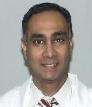 Dr. Narendra Narepalem, MD