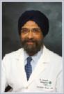 Dr. Narindar N Singh, MD