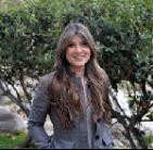 Dr. Narineh Zohrabian, MD