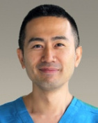 Dr. Naruhito Watanabe, MD